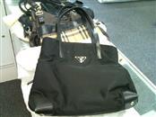 PRADA Handbag BR2683